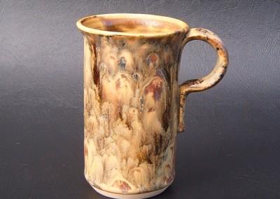 Beaker (Standard)