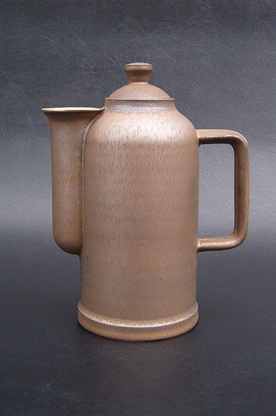 Jug Teapot