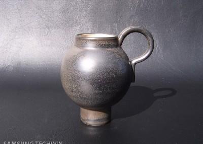 Beaker (Round)