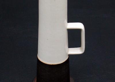 Drinking Vessel (Tankard II)