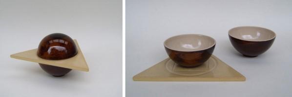 Saturn Bowls II