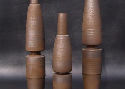 Aero Vase Forms