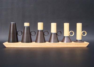 Beaker Set